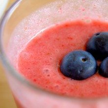 Berry_Bliss_Smoothie