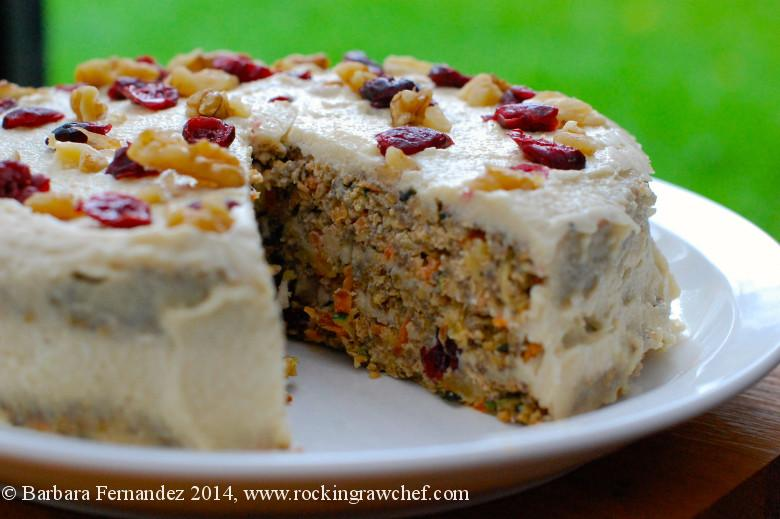 Carrot-Cake-for-popups