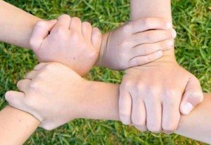 Connecting_Hands-300x207.jpg