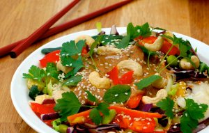 PadThai_Website