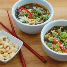 oriental-noodle-soup-in-5-minute-recipes